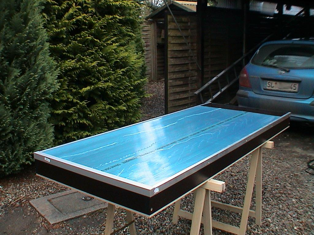 selbstbauprojekt solar luftkollektor selbstbau solar luftkollektor black300 forum. Black Bedroom Furniture Sets. Home Design Ideas